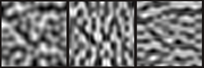 Classic Perlin Noise